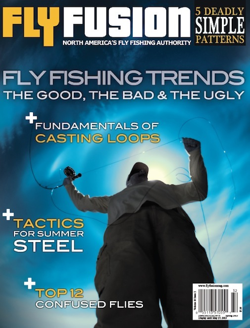 FlyFusionMagazine