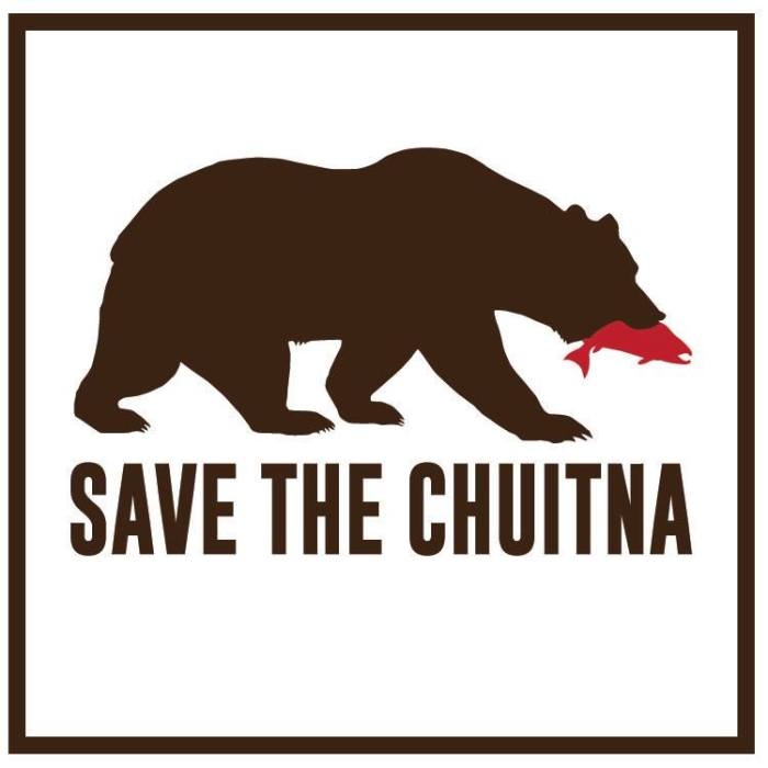 Save the Chuitna