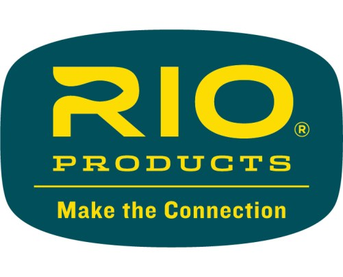 RIO Products logo
