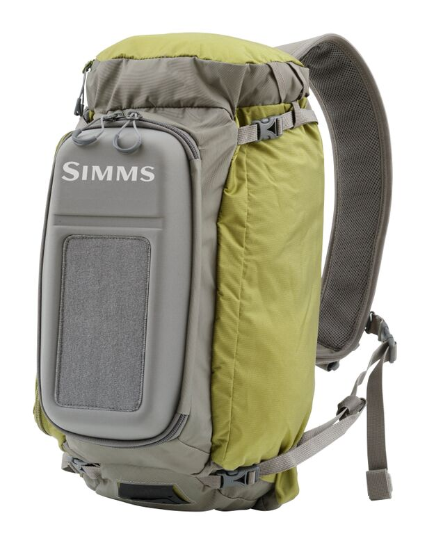 Simms Waypoints Sling