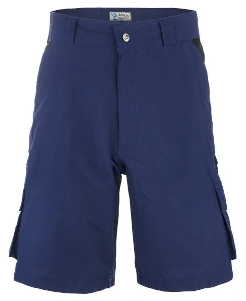 Mojo Super-Tec Fishing Shorts