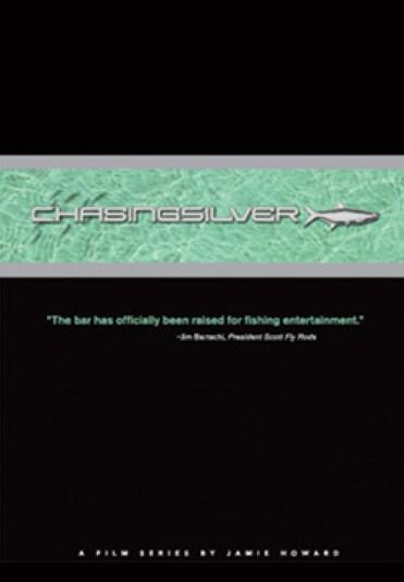 ChasingSilver