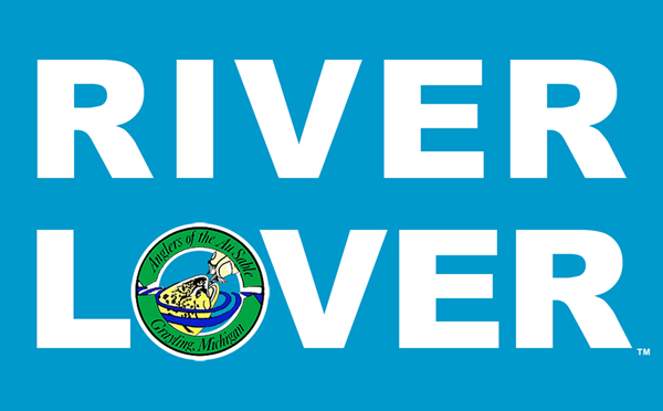 River-Lover-Rectangle-Logo