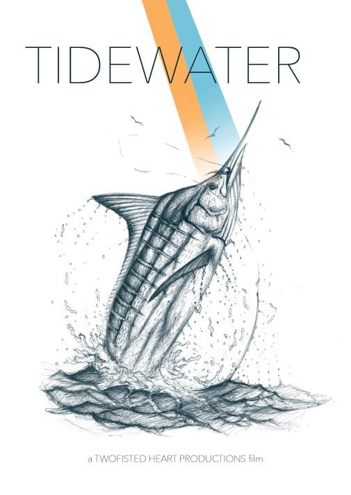 Tidewater DVD