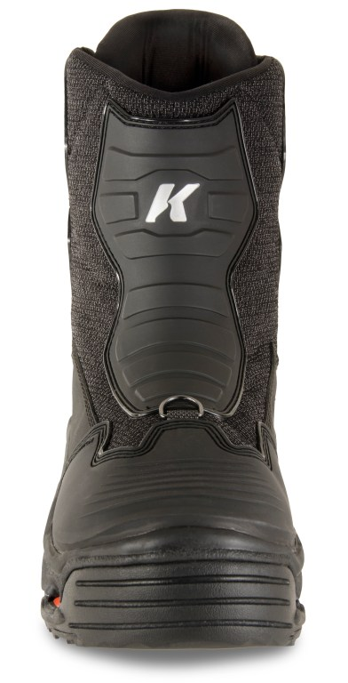 Korkers Hatchback boot