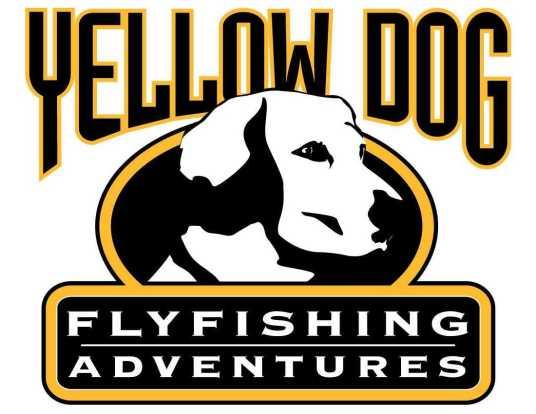 yellow-dog-flyfishing-adventures-logo
