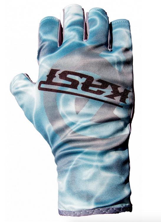 kast-inferno-gloves