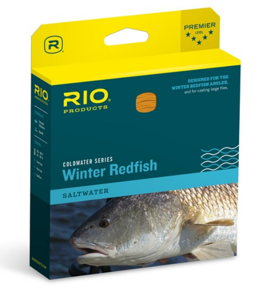 rio-winter-redfish-line