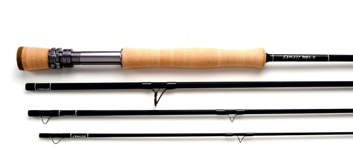 thomas-thomas-exocett-fly-rod