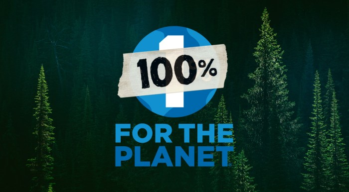 100-planet-tcl