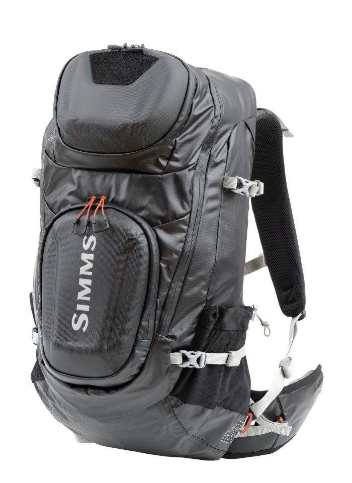simms-g4-pro-backpack