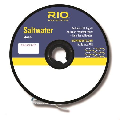 rio-saltwater