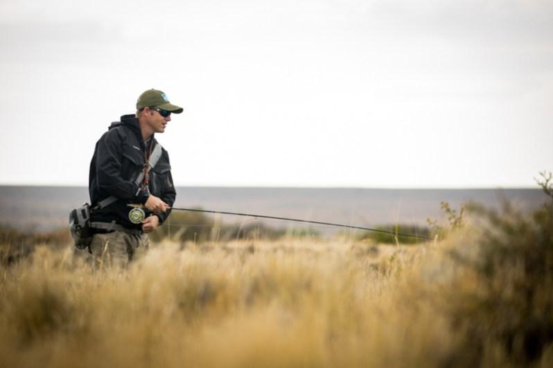 jones_m_patagonia_river_guides_030515_00529