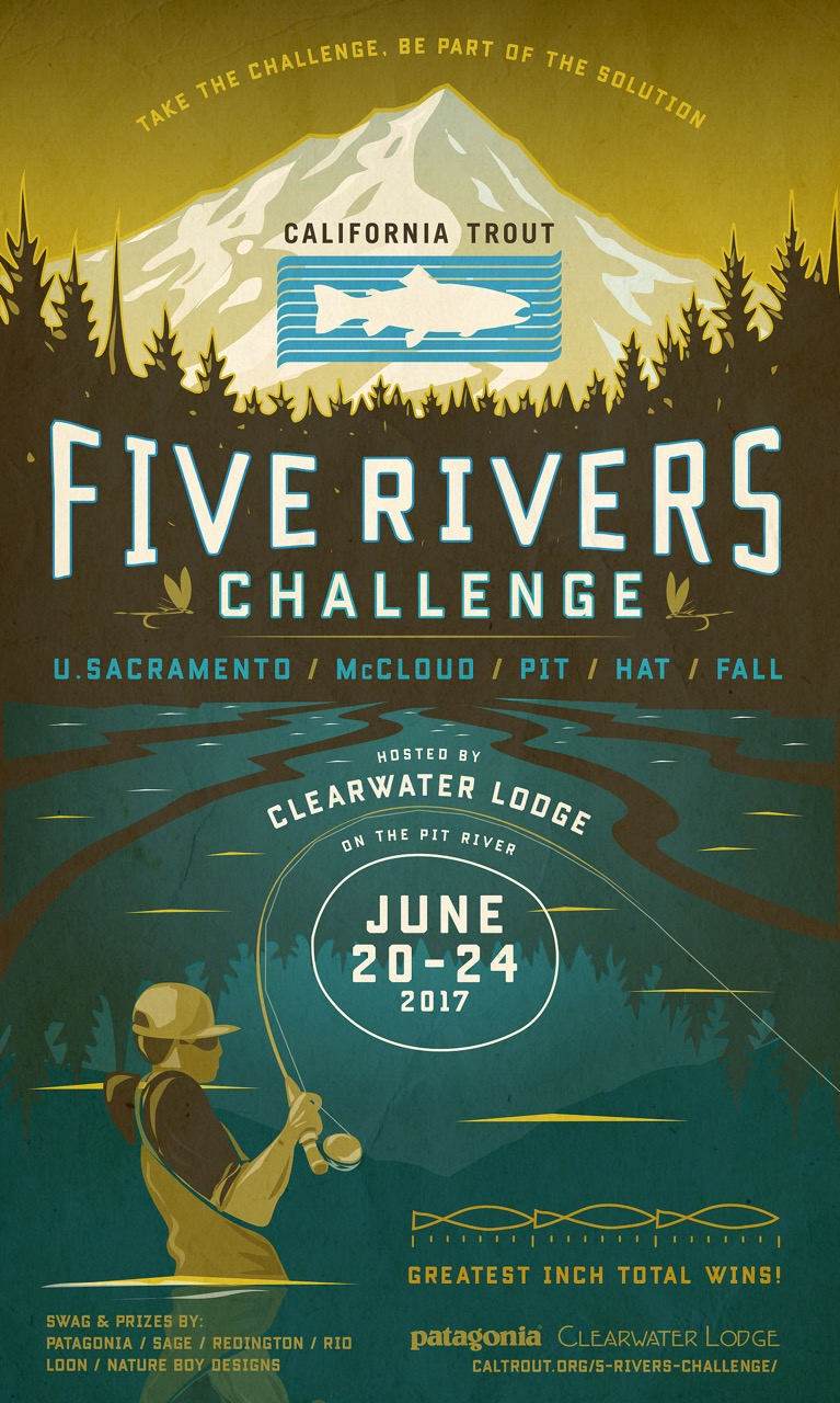 five-rivers-2017