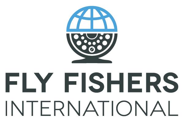 Fly Fishers International