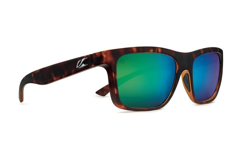 Kaenon Fishing Sunglasses