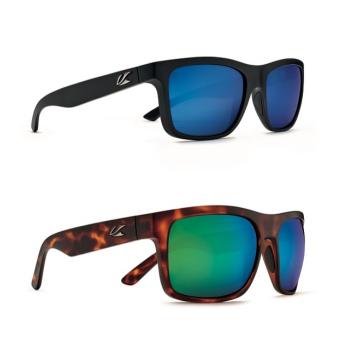 Kaenon sunglasses 1