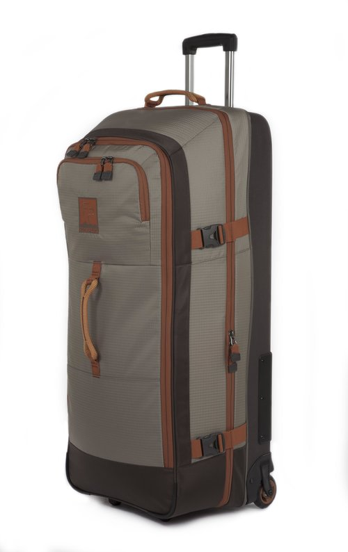 fishpond luggage
