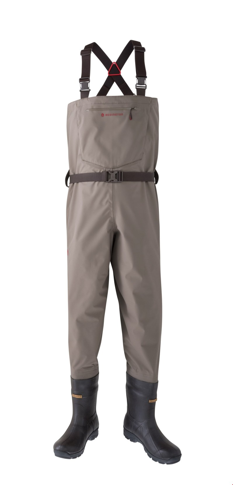 Redington Women Bootfit Waders