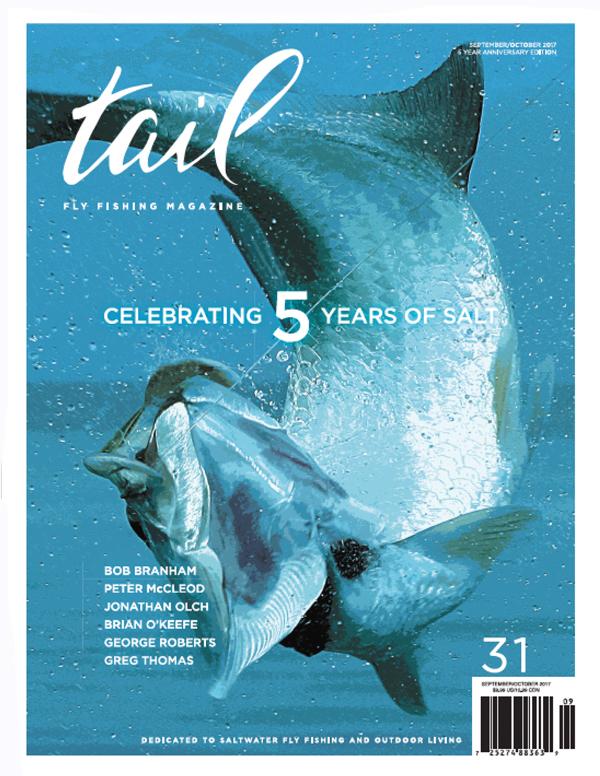 Tail Magazine.jpg
