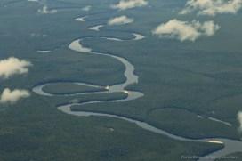 rio marie