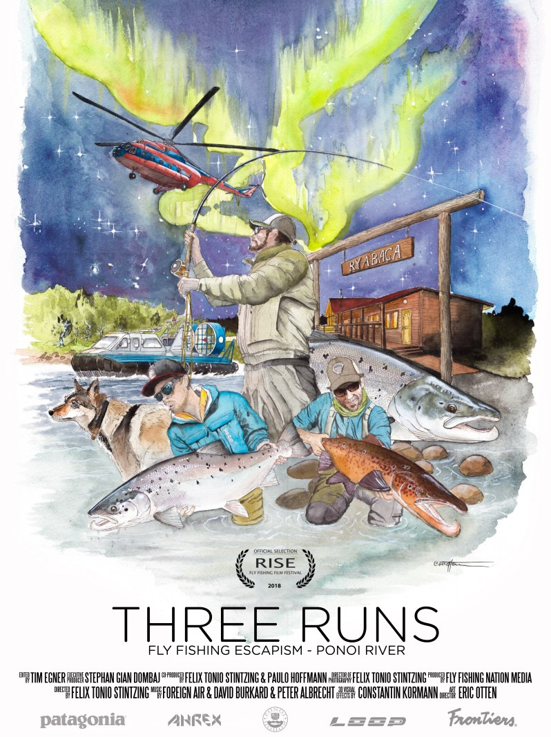 Three Runs Cinema Poster.jpg