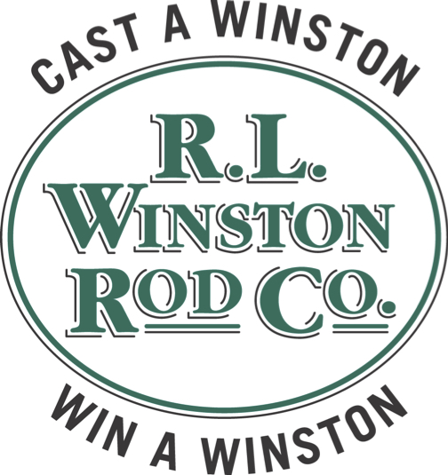 Cast a Winston.jpg