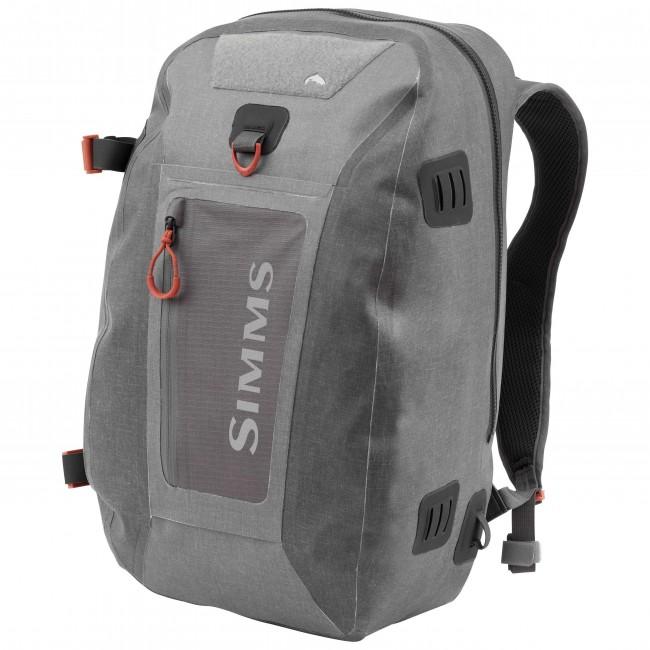 Simms Dry Creek Z Backpack.jpg