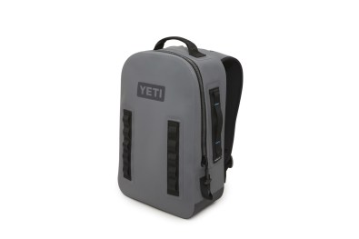 YETI Panga Backpack photo