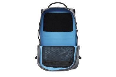 YETI Panga Backpack