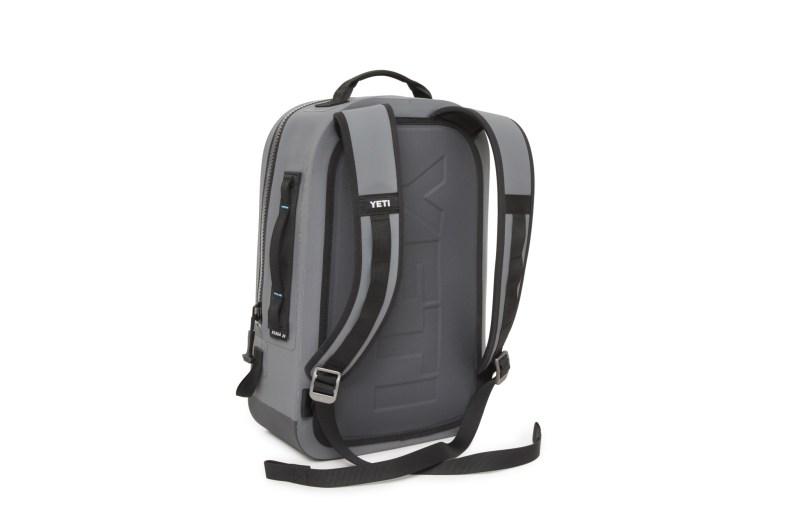 Yeti Panga Backpack 2