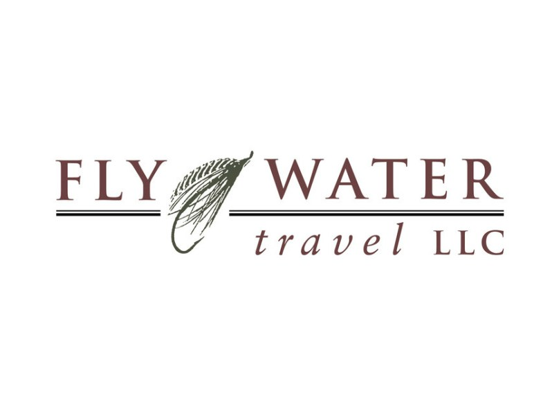 Fly Water Travel