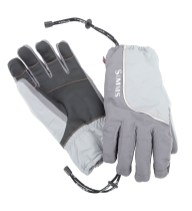 outdry-insulated-glove-anvil_f18_HIRES