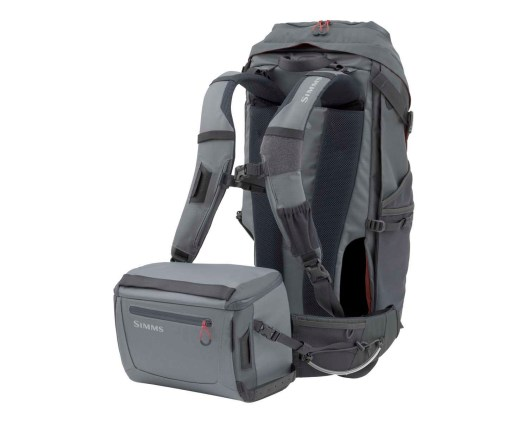shift-backpack-slate-side_s19_