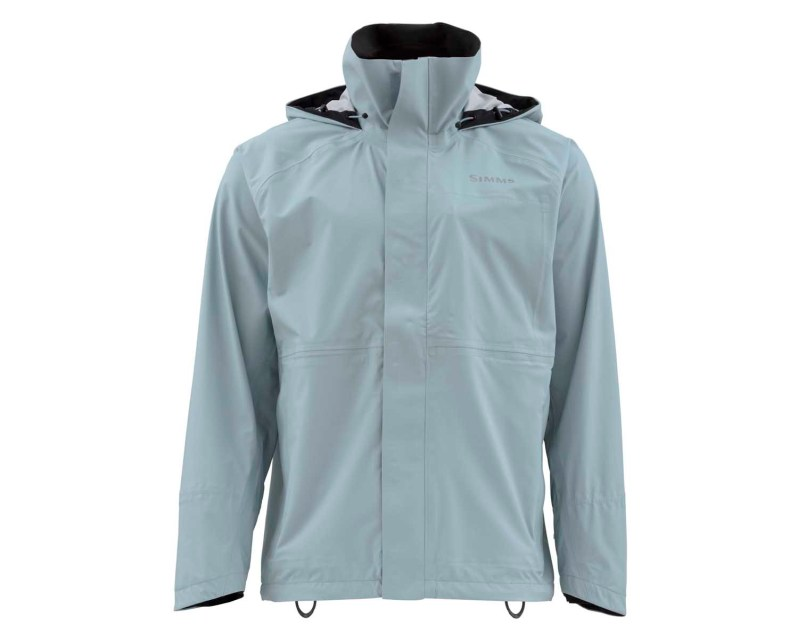 vapor-elite-jacket-grey-blue-front_s19_