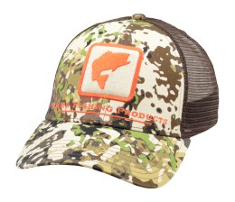 bass-icon-trucker-river-camo_f18_HIRES
