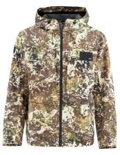 bulkley-jacket-river-camo_f18_HIRES