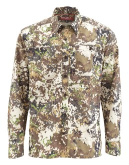 ebb-tide-ls-shirt-river-camo_f18_HIRES