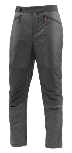 midstream-insulated-pant-black-front_f18_HIRES