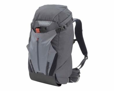 Backpack Simms Shift