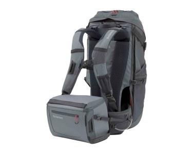 Shift Simms backpack