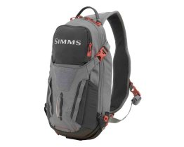 Simms Freestone Tactical sling
