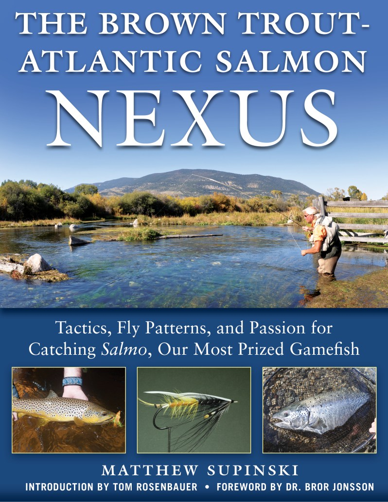 NEXUS Brown Trout Atlantic Salmon book.jpg