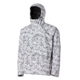 Grundens Charter jacket