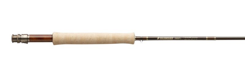 Sage TROUT LL rod.jpg