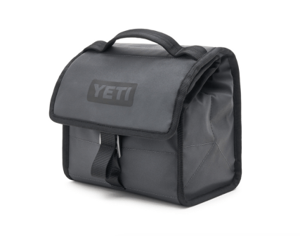 lunch YETI bag