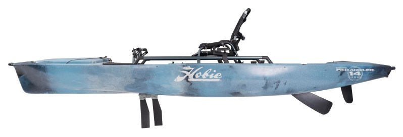 Kayak Hobie MirageDrive 360