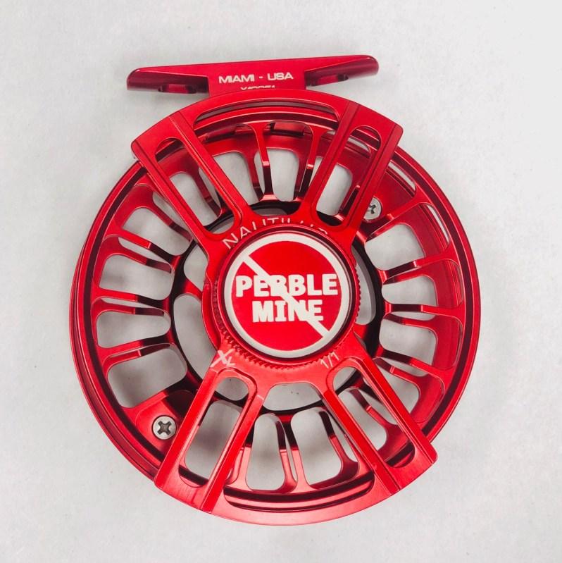 Nautilus No Pebble.jpg