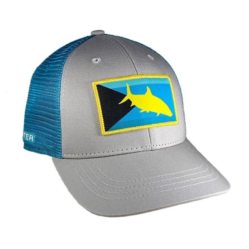 RepYourWater Bahamas Hat
