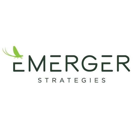 Emerger Strategies